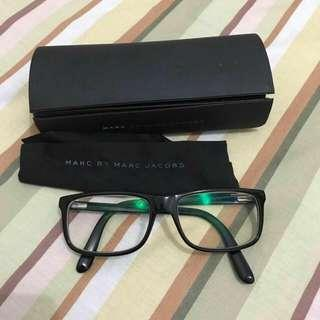 Marc By Marc Jacobs Frame Glasses