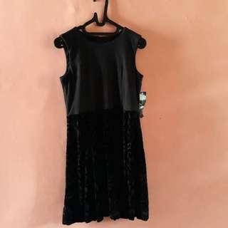 Dress Karin Stevens Original