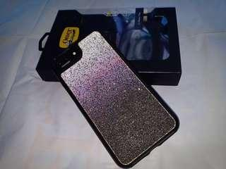 Otterbox Symmetry Crystal Edition Series for iPhone 7 Plus
