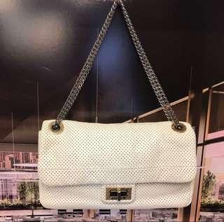 聖誕優惠禮品Chanel Handbag