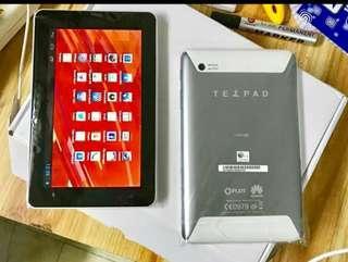 Huawei Telpad
