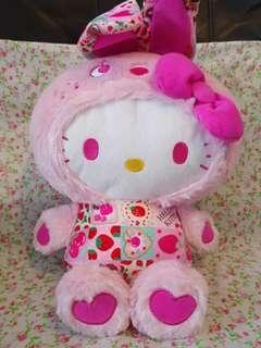 #Hello Kitty #Disney #迪士尼 #米妮 #大頭狗🐕 #Despicable me3 #可愛小熊 #啤啤熊 #打氣公仔 #必勝八爪魚