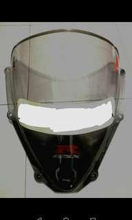 SUZUKI - K7 (750cc)
