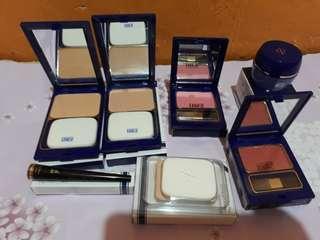 Ready kosmetik inez