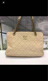聖誕節優惠禮品Chanel Handbag