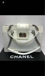 聖誕節大平賣貨品Chanel Handbag