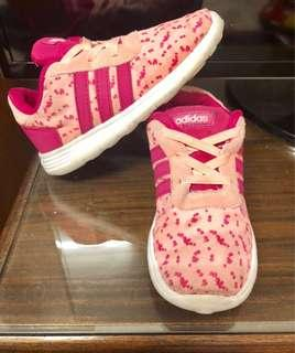 Authentic Adidas Shoes for kids