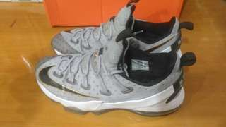 b09cb78cd8c0a Nike Lebron 13 Low Size 12