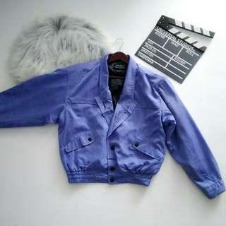 Ten Carat Jaket Original Japan