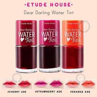 ETUDE HOUSE - Dear Darling Water Tint (ORIGINAL)