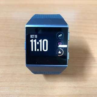 Fitbit Ionic 智能手錶