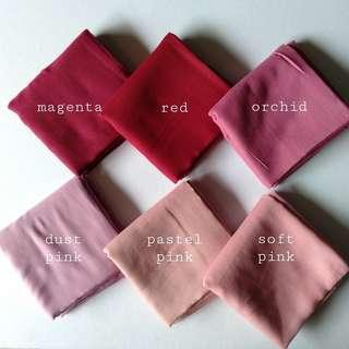 Bawal Cotton Lawo