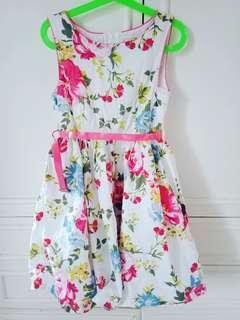 Beautiful Children's Place Dress