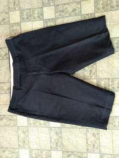 Celana Pendek Chino Unbranded Tebal Nyaman Dipakai