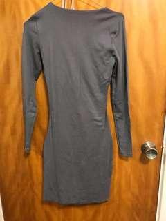 Kookai Kath Dress