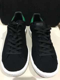 Adidas stan smith boost limited edition