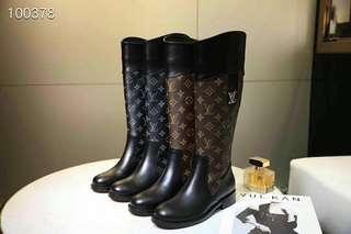 Branded Boots Shoes High Heels(Pre OrderAuthentic Quality)