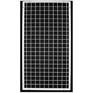 BN wire mesh netting metal grid with frame