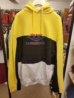 Vetements DHL S OVERSIZE 2018 LIMITED EDITION