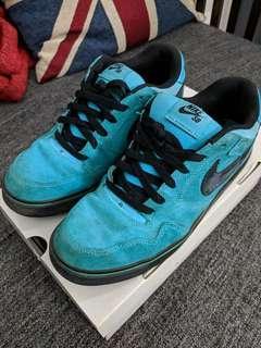 Nike Zoom Paul Rodriguez 2.5