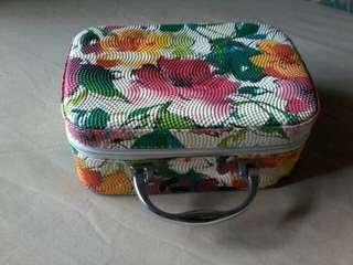 Handbag tutti frutti