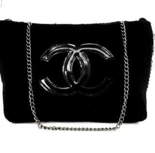 Original Chanel Vip gift Sling Bag