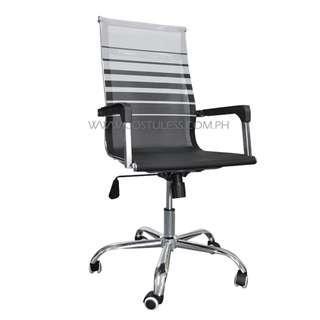 EHC-P19 Designer Mesh Office Chair, Office furniture