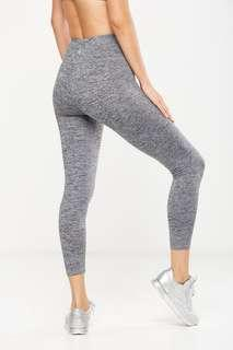 💖 Cotton On Body Active Core 7/8 Tight