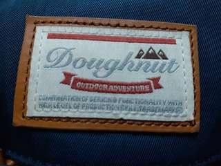 Doughnut 背囊