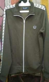 Casual wear jaket sport fred perry ORIGINAL