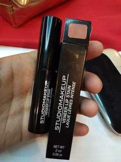 Lipstick studiomakeup
