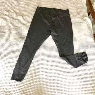 🚚 Calvin Klein凱文克萊緊身褲