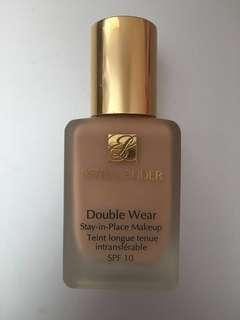 Estée Lauder Double Wear Stay-in-Place Makeup Pure Beige