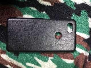 Google Pixel 3/3XL phone case