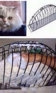 Cat Bath Cage 😻December PROMO $28