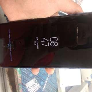 Samsung galaxy A7 bisa bunga 0%