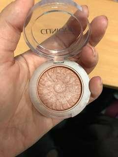 Clinique Blusher