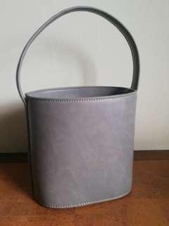 Cute Bucket Bag
