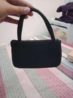 Esprit handy bag