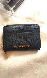 Original Michael Kors Small Wallet