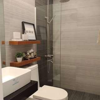 Condo-Hotel Investment Property Lifetime Onwership