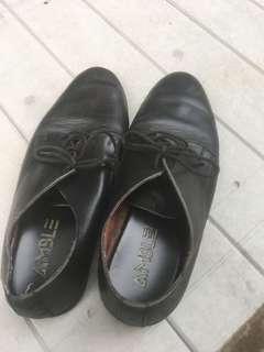 Pantofel Amble like New