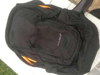 Kalibre Backpack ORIGINAL
