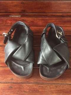 Original Celine Sandals