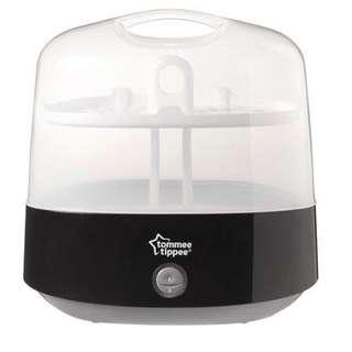 Tommee Tippee Sterilizer