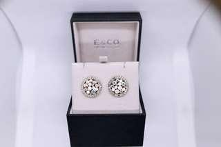 出清‼️日本 ROPE PICNIC 耳環 飾品 手環 項鍊
