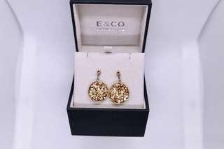 🚚 出清‼️日本 ROPE PICNIC 耳環 飾品 手環 項鍊