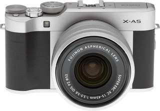 Fujifilm XA5 X-A5 xa-5 文青 相機 單反 富士 新款 數碼相機 Sony a6300 a5100 單反 相機袋 相機帶 xa3