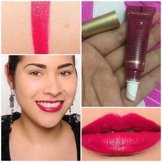 Too Faced Melted Berry Lipstick [Authentic/Original]