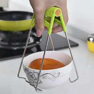 Hot Plate / Cup Holder